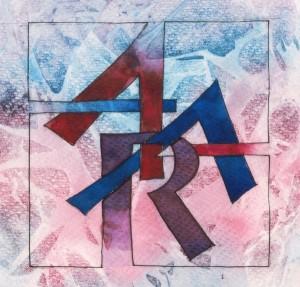 logo_aar2