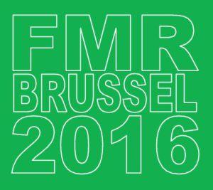 logoFMR-2016-NL-300x267