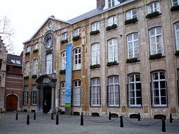 260px-Antwerpen-Plantin_Moretus_Museum